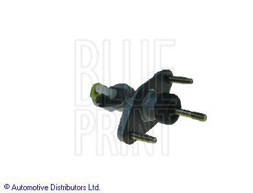 Cylindre émetteur, embrayage - BLUE PRINT - ADH23414