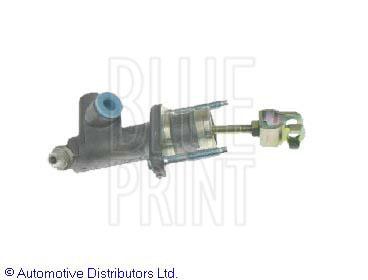 Cylindre émetteur, embrayage - BLUE PRINT - ADH23417