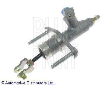 Cylindre émetteur, embrayage - BLUE PRINT - ADH23418