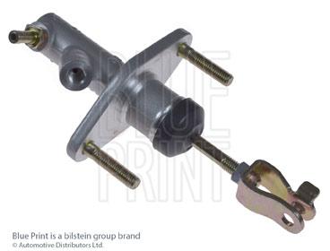 Cylindre émetteur, embrayage - BLUE PRINT - ADH23419