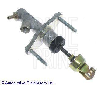 Cylindre émetteur, embrayage - BLUE PRINT - ADH23420