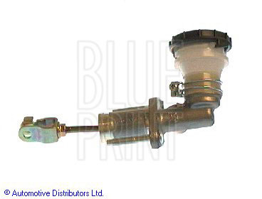 Cylindre émetteur, embrayage - BLUE PRINT - ADH23421
