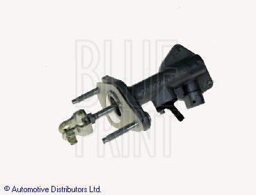 Cylindre émetteur, embrayage - BLUE PRINT - ADH23422