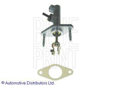 Cylindre émetteur, embrayage - BLUE PRINT - ADH23423