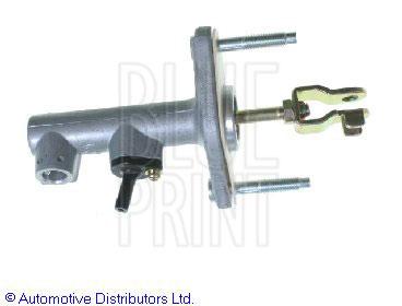 Cylindre émetteur, embrayage - BLUE PRINT - ADH23425