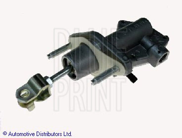 Cylindre émetteur, embrayage - BLUE PRINT - ADH23427