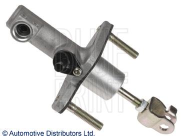 Cylindre émetteur, embrayage - BLUE PRINT - ADH23431