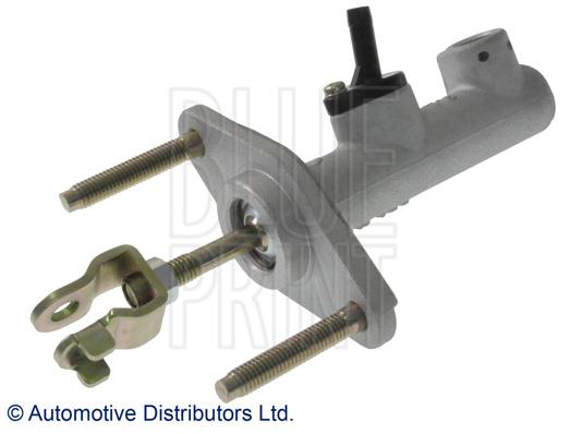 Cylindre émetteur, embrayage - BLUE PRINT - ADH23437