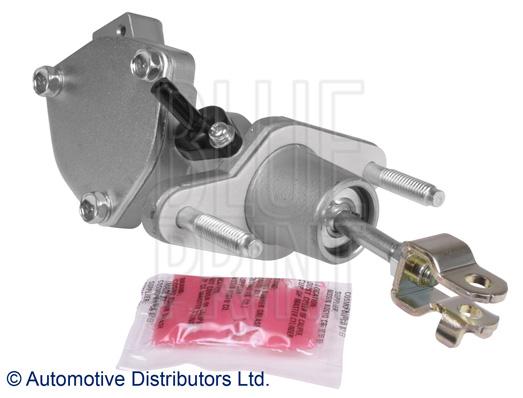Cylindre émetteur, embrayage - BLUE PRINT - ADH23443