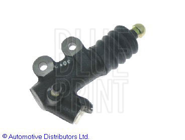 Cylindre récepteur, embrayage - BLUE PRINT - ADH23601