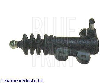Cylindre récepteur, embrayage - BLUE PRINT - ADH23605
