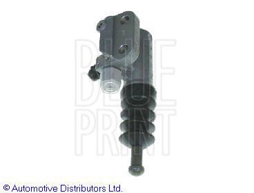 Cylindre récepteur, embrayage - BLUE PRINT - ADH23612C