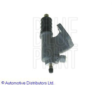 Cylindre récepteur, embrayage - BLUE PRINT - ADH23613