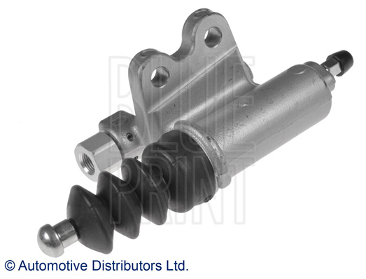 Cylindre récepteur, embrayage - BLUE PRINT - ADH23617