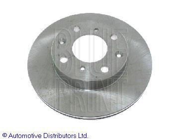 Disque de frein - BLUE PRINT - ADH24309