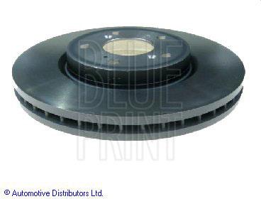 Disque de frein - BLUE PRINT - ADH243102C
