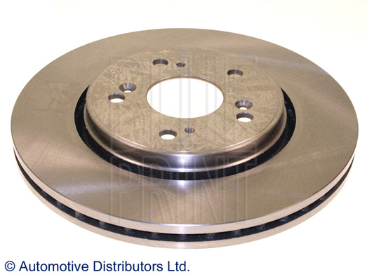 Disque de frein - BLUE PRINT - ADH243104