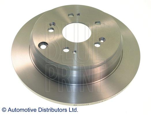 Disque de frein - BLUE PRINT - ADH243105