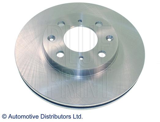 Disque de frein - BLUE PRINT - ADH243106