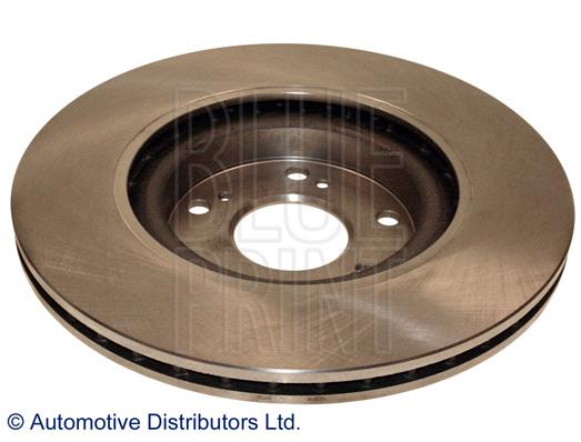 Disque de frein - BLUE PRINT - ADH243107