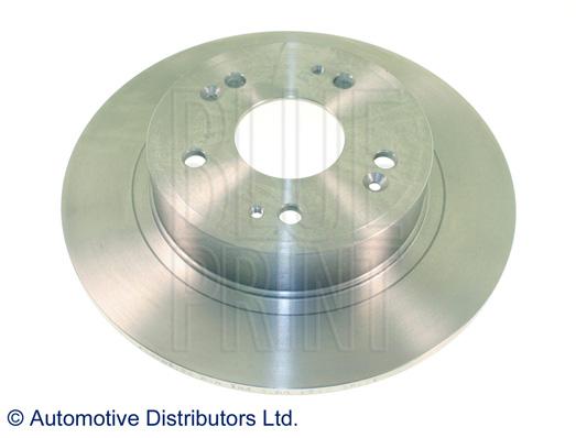 Disque de frein - BLUE PRINT - ADH243108