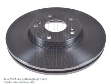 Disque de frein - BLUE PRINT - ADH243109
