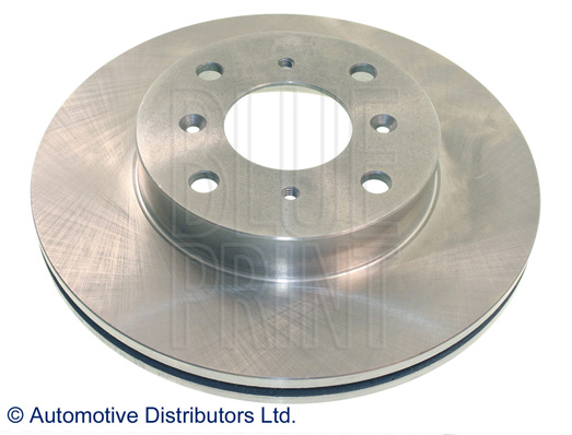 Disque de frein - BLUE PRINT - ADH243112