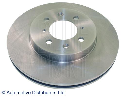 Disque de frein - BLUE PRINT - ADH243114