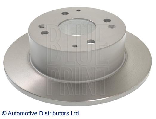 Disque de frein - BLUE PRINT - ADH243117
