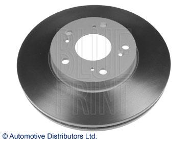 Disque de frein - BLUE PRINT - ADH243121