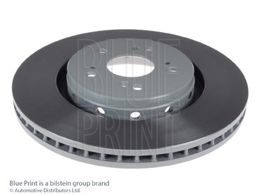 Disque de frein - BLUE PRINT - ADH243125