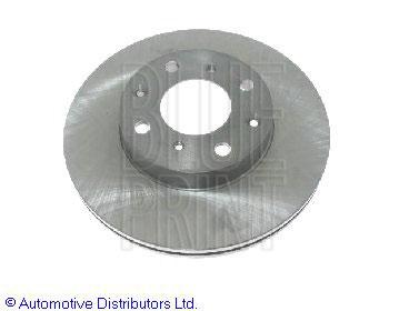 Disque de frein - BLUE PRINT - ADH24316
