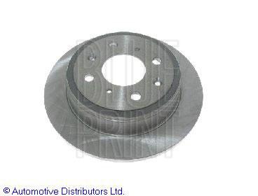Disque de frein - BLUE PRINT - ADH24327