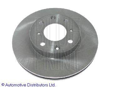 Disque de frein - BLUE PRINT - ADH24328