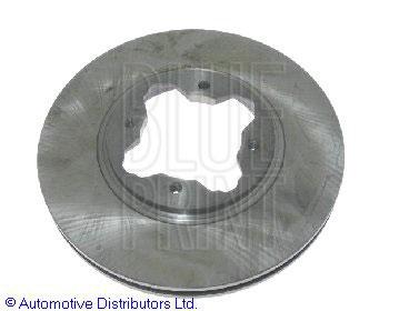 Disque de frein - BLUE PRINT - ADH24334