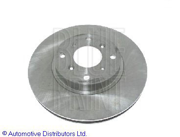 Disque de frein - BLUE PRINT - ADH24335