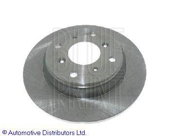 Disque de frein - BLUE PRINT - ADH24337