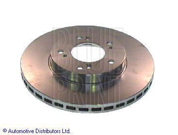 Disque de frein - BLUE PRINT - ADH24341