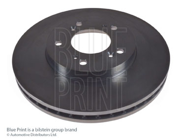 Disque de frein - BLUE PRINT - ADH24343