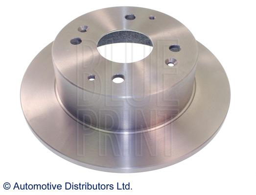 Disque de frein - BLUE PRINT - ADH24352