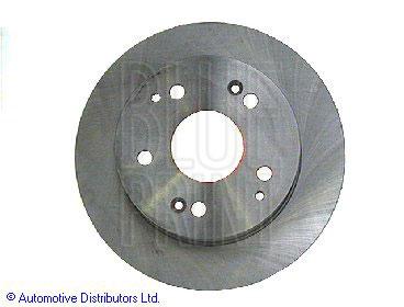 Disque de frein - BLUE PRINT - ADH24353