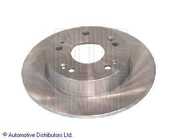 Disque de frein - BLUE PRINT - ADH24354