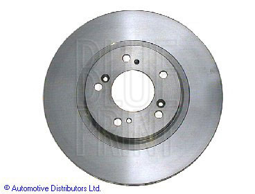 Disque de frein - BLUE PRINT - ADH24355