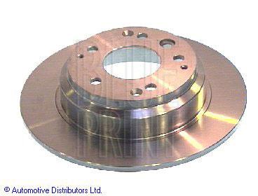 Disque de frein - BLUE PRINT - ADH24360