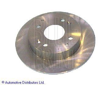 Disque de frein - BLUE PRINT - ADH24361