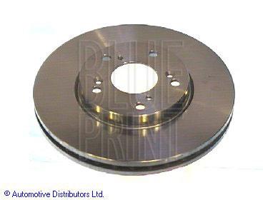 Disque de frein - BLUE PRINT - ADH24364