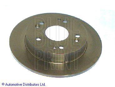 Disque de frein - BLUE PRINT - ADH24370