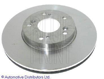 Disque de frein - BLUE PRINT - ADH24371