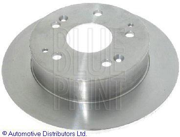 Disque de frein - BLUE PRINT - ADH24372