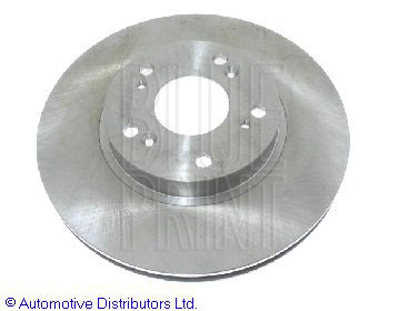 Disque de frein - BLUE PRINT - ADH24373